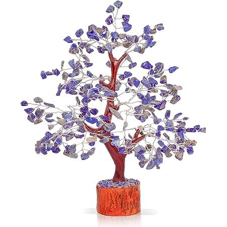 Lotus Flower Meditation Tool- Balancing  Energies Reiki Energy Healing Orgone  Pendant s Shungite /& Clear Quartz   EMF  Protection