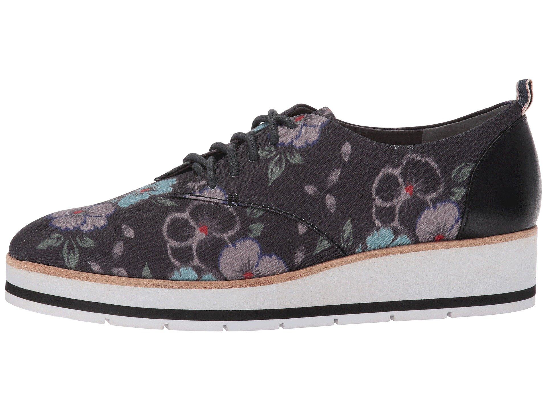 Women S Shoes Ellen Degeneres Blue Sneakers