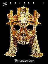 Best thy kingdom come documentary Reviews