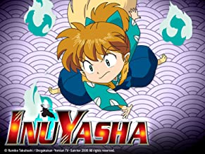 Best brother of inuyasha Reviews