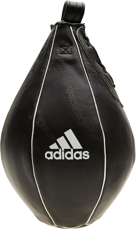 adidas Speed 日本限定 Ball Style 数量限定アウトレット最安価格 US