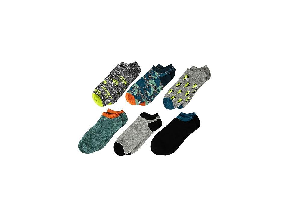 Stride Rite Henry Wardrobe (Toddler) (Aqua) Boys Shoes
