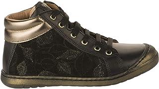 chaussures romagnoli