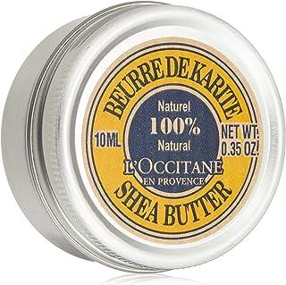 ロクシタン(L'OCCITANE) シアバター 10ml
