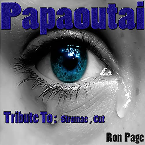 Papaoutai stromae racine carrée gisher mp3.