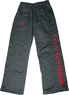 Best under armour youth storm pants Reviews