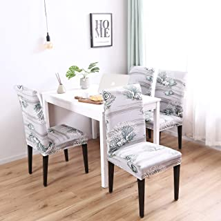 coral dining set