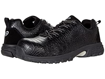 Nautilus Safety Footwear N1074