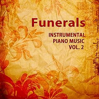 precious memories instrumental