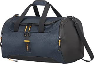 Samsonite Paradiver Light Duffle, 51 cm, 47 L, Jeans Blue