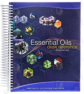 Best young living essential oils michigan Reviews