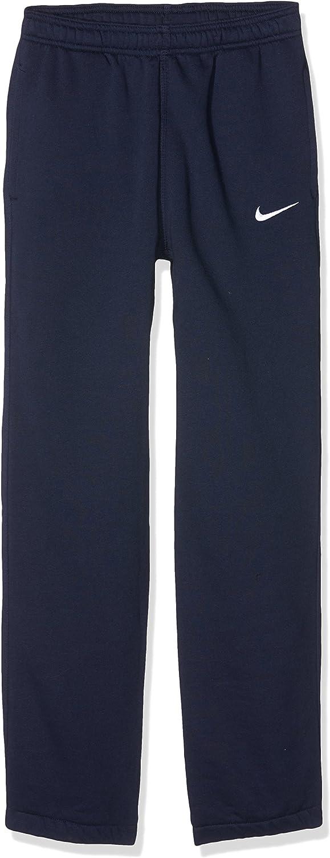 Nike Pants Pants Pants Yth Team Club Cuff B00RD8K6OC  Jeder beschriebene Artikel ist verfügbar 339fc9