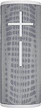 $94 » Ultimate Ears Boom 3 Portable Waterproof Bluetooth Speaker - Rain Cloud (Renewed)