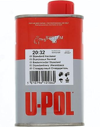 U-POL S2032: Standard Hardener 250ml
