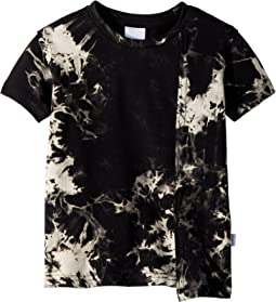 SUPERISM - Reid Tie-Dye Tee (Toddler/Little Kids/Big Kids)