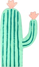 Cute Cactus Shaped Paper Lunch Beverage Party Napkins Pack of 20