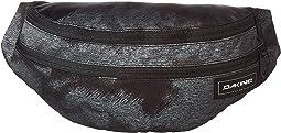 Ashcroft Black Jersey