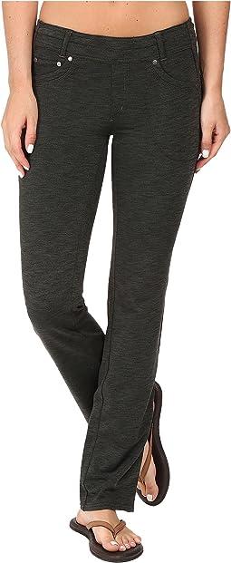 KUHL - Møva™ Straight Fit Pants