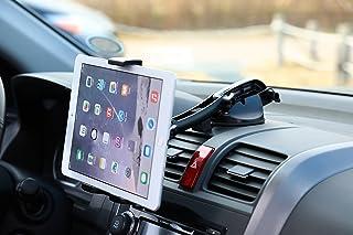 Exogear egem-tabult ExoMount Tablet Ultra