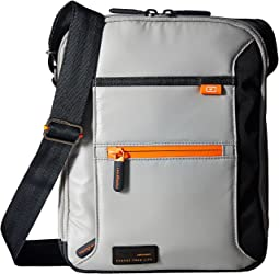 Hedgren - Crossing Passage Crossbody RFID