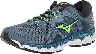 Best is mizuno a good running shoe Reviews