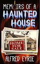 Memoirs of a Haunted House