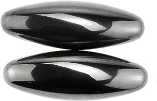 SE Noise-Making Rattlesnake Egg Magnets, Single