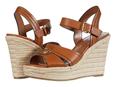 Tommy Hilfiger Kinsey (Light Brown) Women