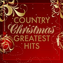 Country Christmas Greatest Hits