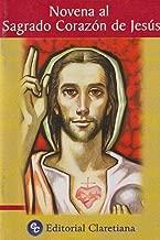 NOVENA AL SAGRADO CORAZON DE JESUS