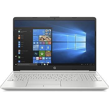 HP 15-dw0017ns - Ordenador portátil de 15.6