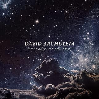 Best david archuleta postcards in the sky Reviews