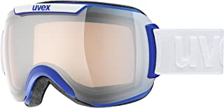 Uvex Sports Downhill 2000 VLM Snow Goggles