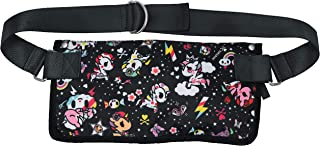 Koi Accessoires Women's Tokidoki Unicorno Dreaming Belt Bag