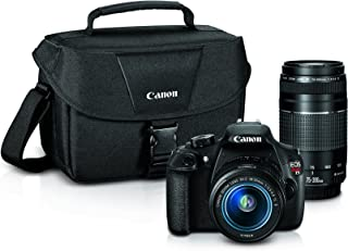 Best canon rebel 2014 Reviews