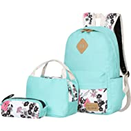 d4bcebf21f kids backpack with lunch box en Amazon - TiendaMIA.com