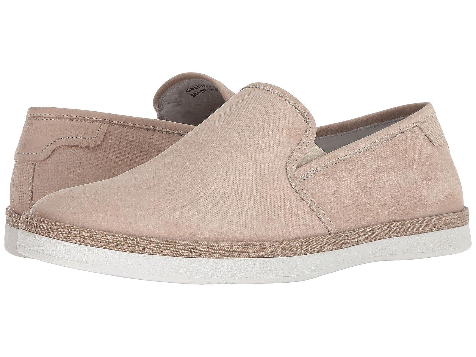 Donald J Pliner CashtonAtmospheric grades have affordable shoes