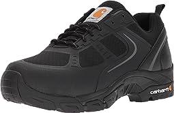 Lightweight Low Work Hiker Boot Steel Toe