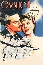Gaslight (1940)