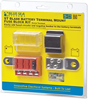 Best blue sea systems 5024 Reviews