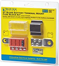 Best blue sea systems battery terminal stud mount switch Reviews