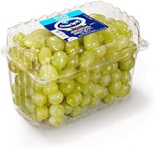 Ocean Spray, Green Seedless Grapes, 2 lb