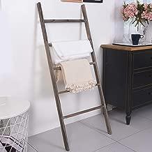 Best decorative ladder for bathroom Reviews