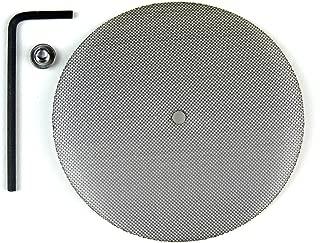 kannastor grinder screen replacement
