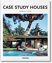 Case Study Houses (BASIC ART) (French Edition)
