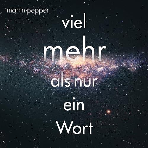 Eins mit dir von Martin Pepper bei Amazon Music