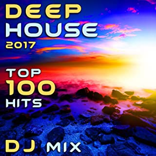 Disco Touch (Deep House 2017 Top 100 Hits DJ Mix Edit)