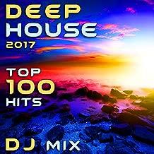 Es Vedra (Deep House 2017 Top 100 Hits DJ Remix Edit)