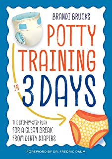 Best 3 day potty training Reviews