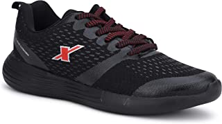 Sparx Men SM-469 Sports Shoes